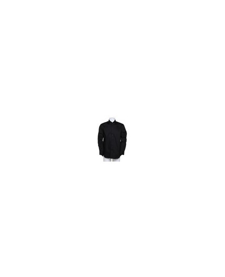 Kustom Kit KK118 Black