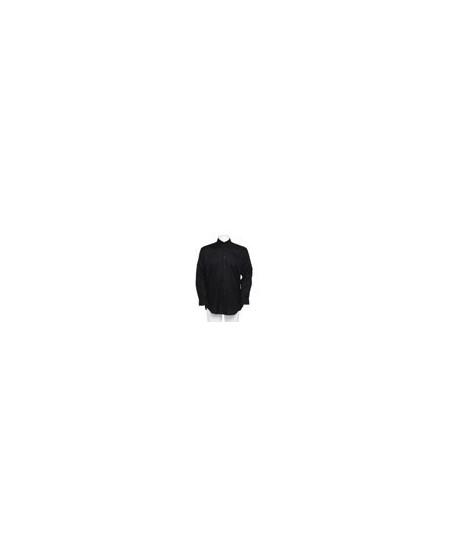 Kustom Kit KK351 Black