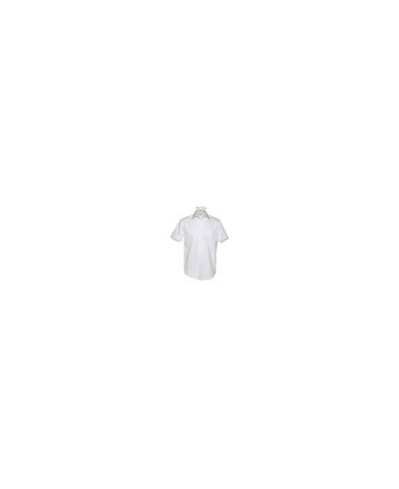 Kustom Kit KK102 White