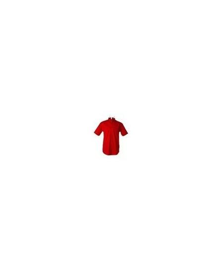Kustom Kit KK109 Red