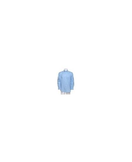 Kustom Kit KK351 Light Blue
