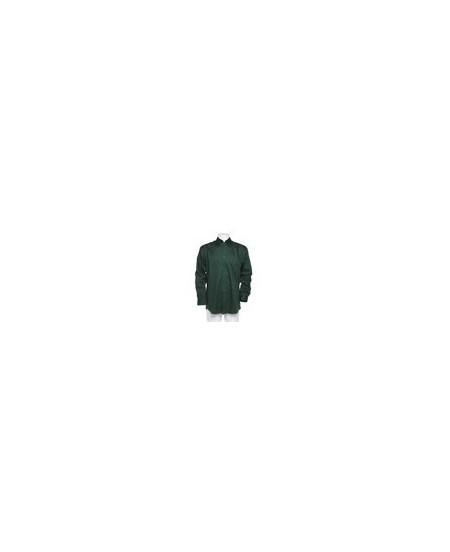 Kustom Kit KK105 Bottle Green†