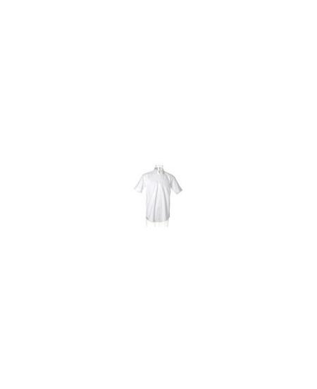 Kustom Kit KK109 White