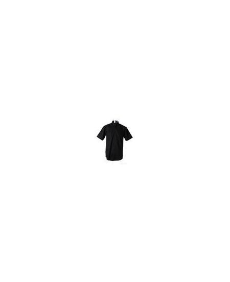 Kustom Kit KK109 Black