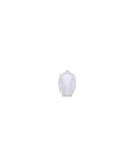 Kustom Kit KK116 White