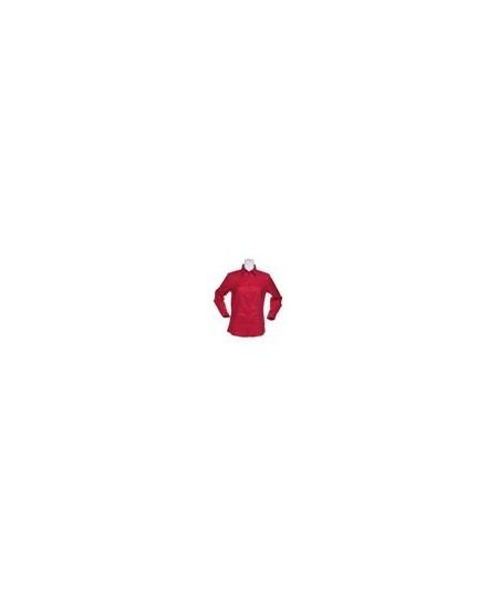 Kustom Kit KK361 Red