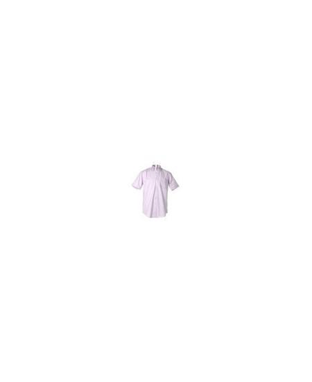 Kustom Kit KK109 Lilac