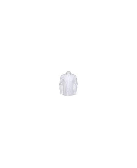 Kustom Kit KK131 White