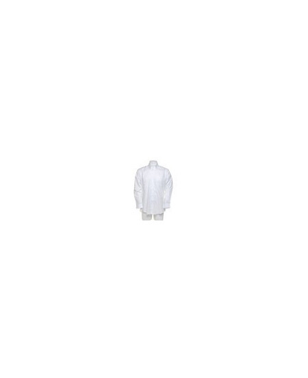 Kustom Kit KK351 White