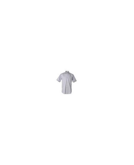 Kustom Kit KK109 Silver Grey