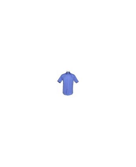 Kustom Kit KK109 Mid Blue