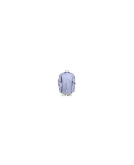 Kustom Kit KK118 Light Blue
