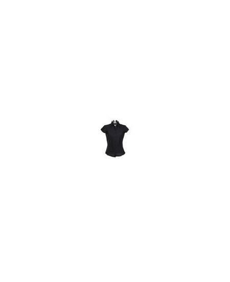 Bargear KK795 Black