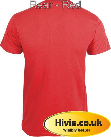 UC315 Red