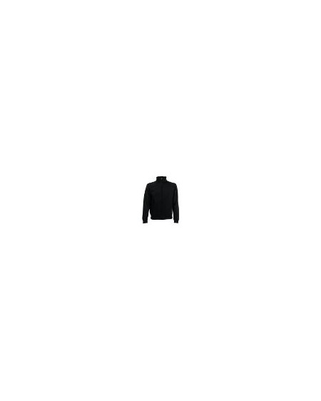 Fruit of the Loom SS226 Black