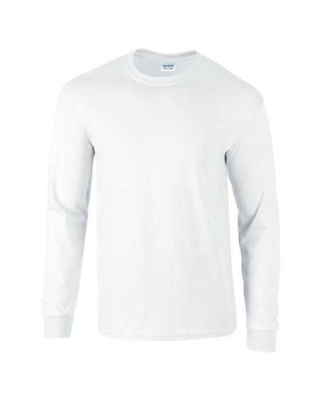Gildan GD014 White