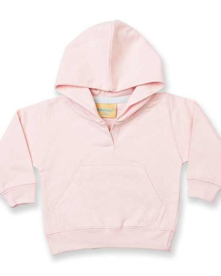 Larkwood LW02T Pale Pink