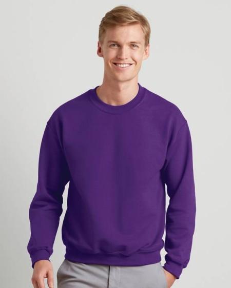 Gildan GD056 Heavy Blend Sweatshirt