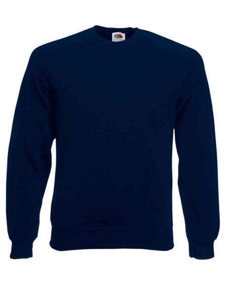 Fruit of the Loom SS270 Deep Navy