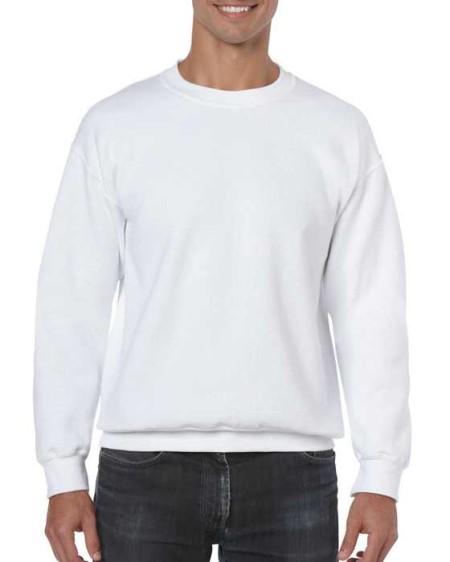 Gildan GD056 White