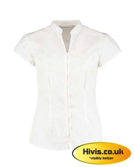 Kustom Kit KK727 White