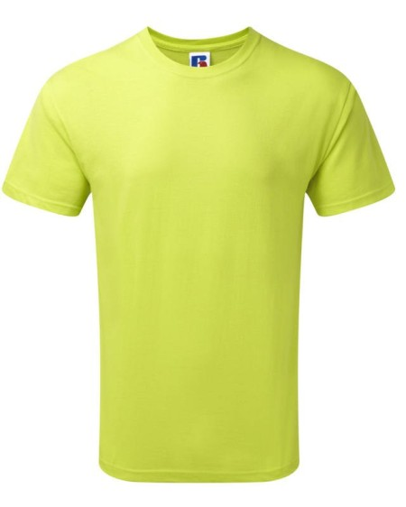Russell Collection J180M Lime