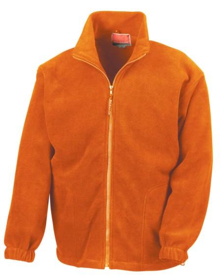 Result RE36A Orange