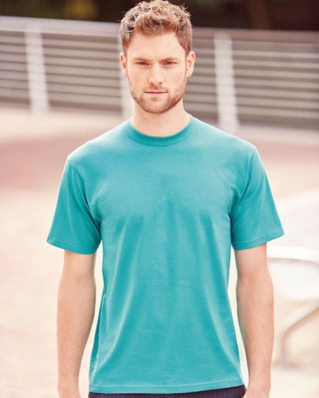 Jerzees Colours J180M T-Shirt