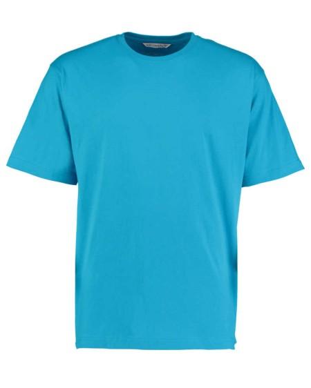 Kustom Kit KK500 Turquoise