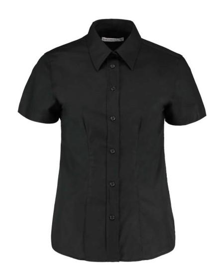 Kustom Kit KK360 Black
