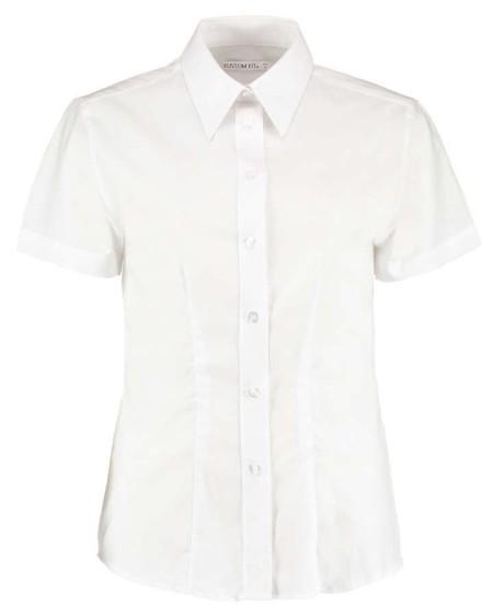 Kustom Kit KK360 White
