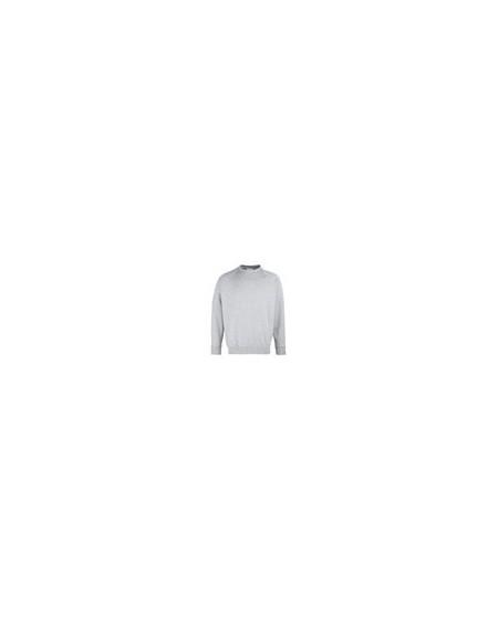 Maddins MD01M Oxford Grey