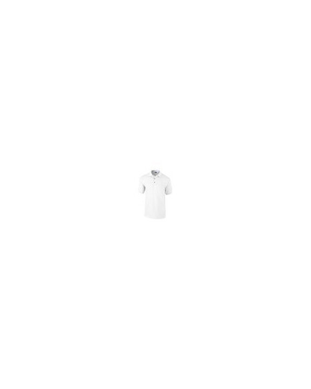 Gildan GD038 White