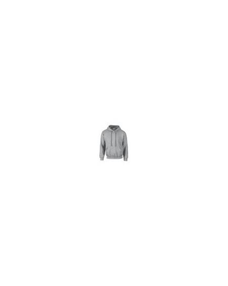 Gildan GD057 Sport Grey