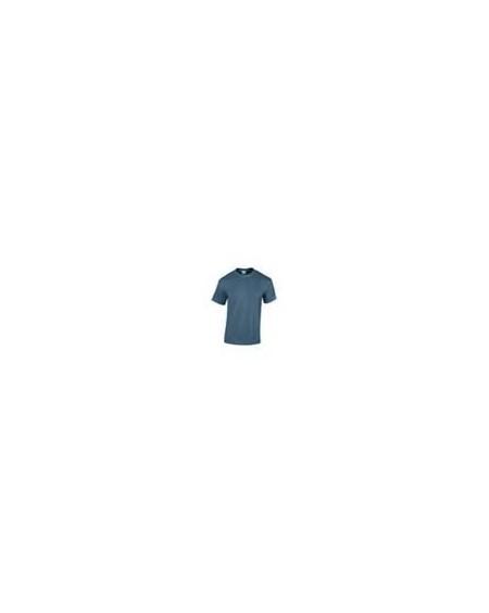 Gildan GD005 Indigo Blue