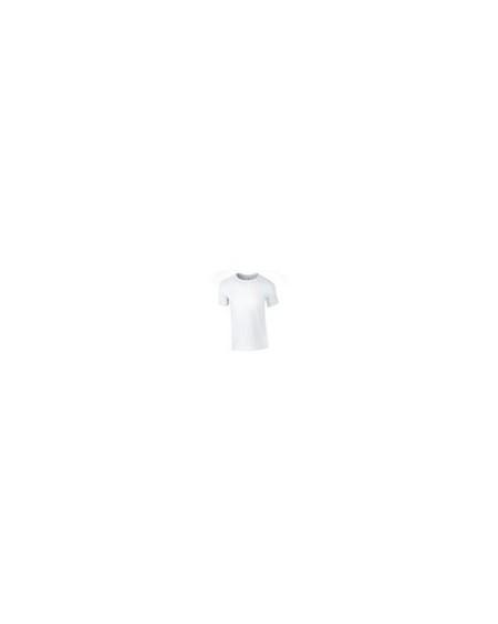 Gildan GD001 White