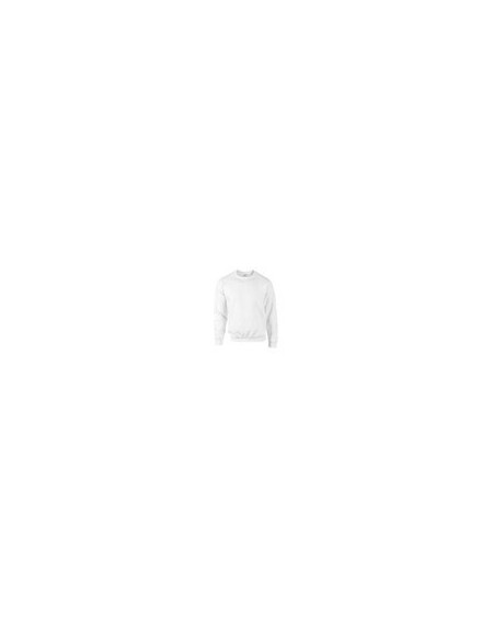 Gildan GD052 White