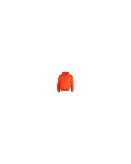 Gildan GD057 Orange