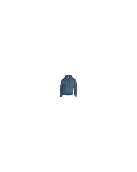 Gildan GD057 Indigo Blue
