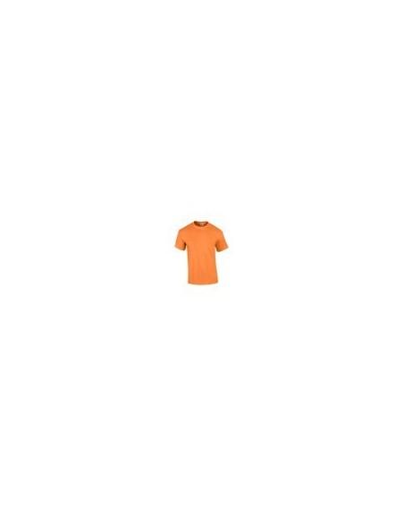Gildan GD002 Tangerine