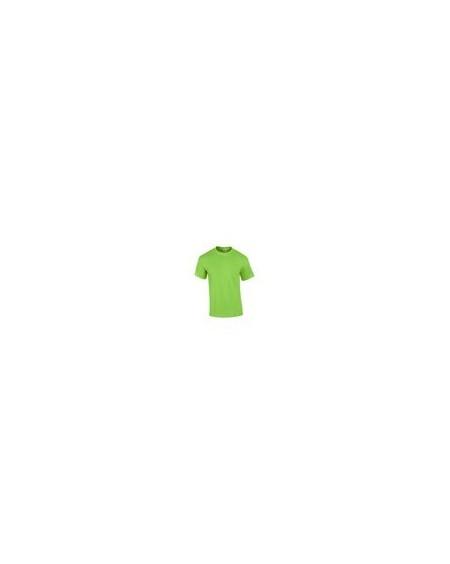 Gildan GD002 Lime