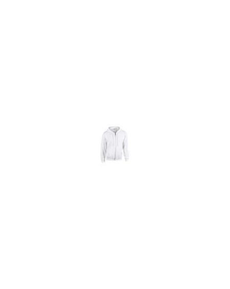 Gildan GD058 White