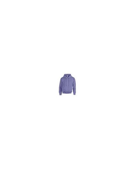 Gildan GD057 Violet