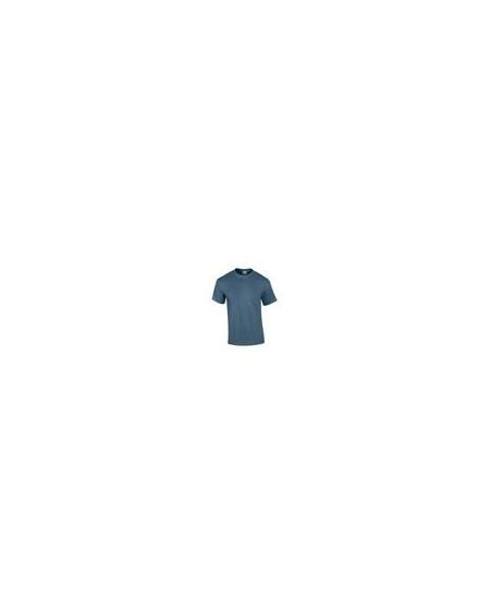 Gildan GD002 Blue Dusk