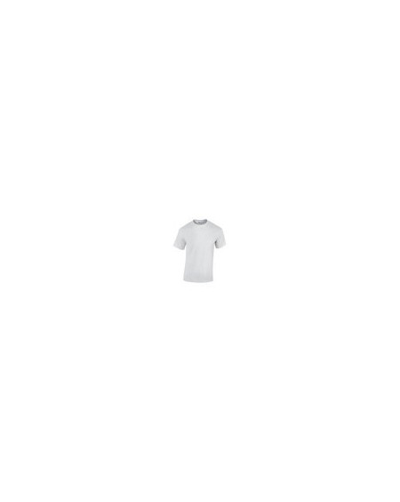 Gildan GD005 White