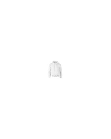 Gildan GD054 White