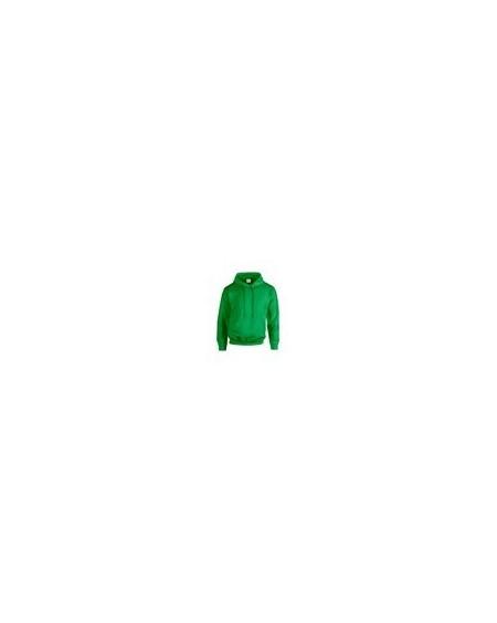 Gildan GD057 Irish Green