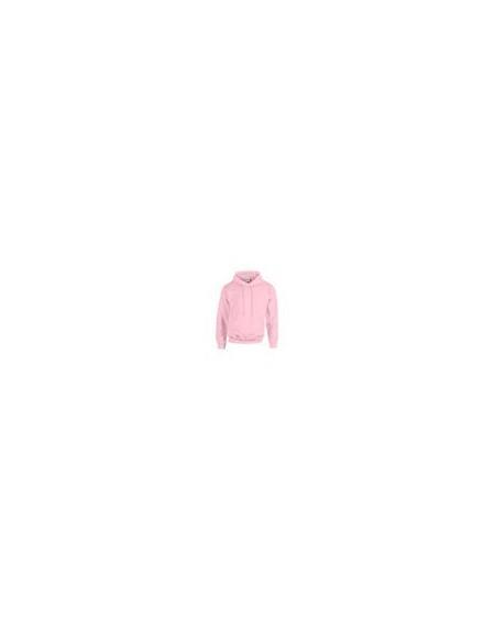 Gildan GD057 Light Pink