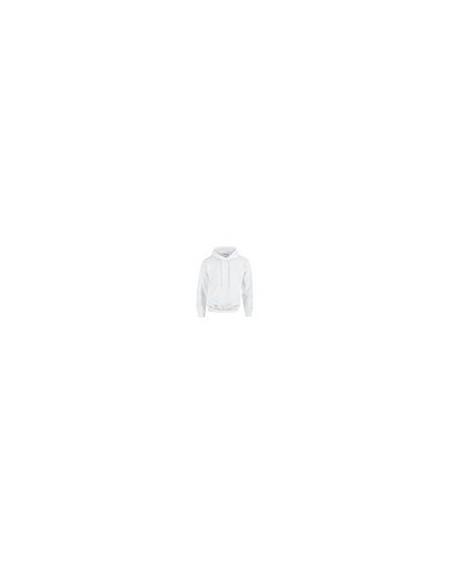 Gildan GD057 White