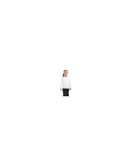 Gildan GD56B White